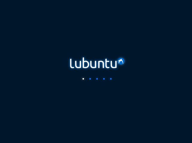 lubuntu-13.10-00