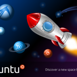 StartUbuntu: da Windows XP a Ubuntu e derivate