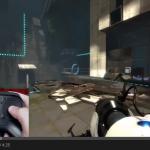 Video anteprima di Steam Controller