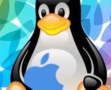 Tre feature di OS X Mavericks che Linux ha già