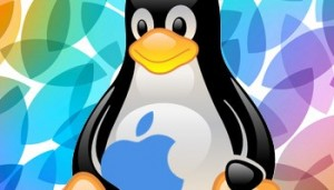 tux-and-macosx-350x200