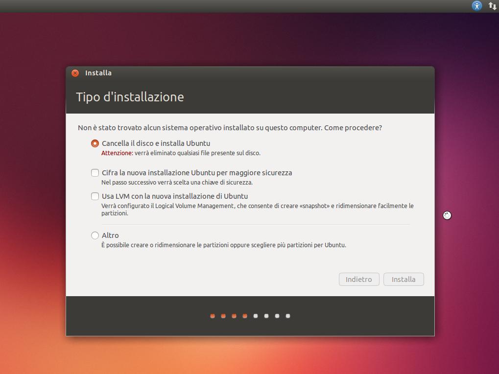 ubuntu-13.10-02