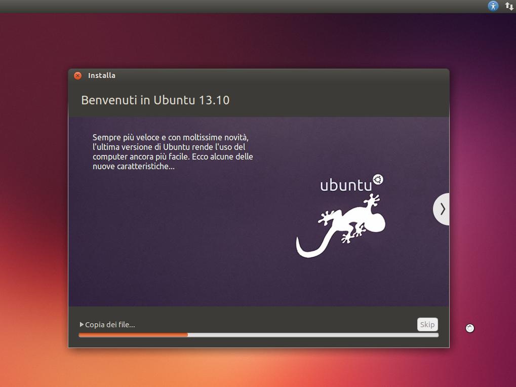 ubuntu-13.10-04