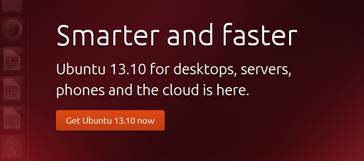ubuntu1310annoucement