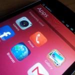 Recensione completa di Ubuntu Touch
