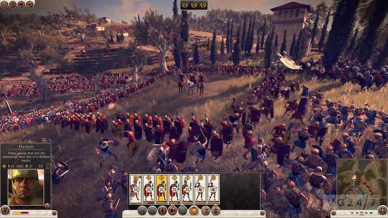 Total-War-Rome-2-4