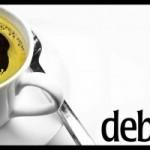 Debian passa a Xfce a meno di ripensamenti