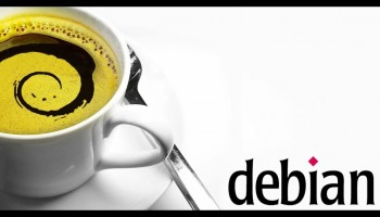 debian-coffee-cut-edit-350x200