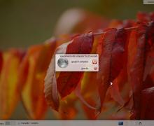 La mia recensione di Kubuntu 13.10