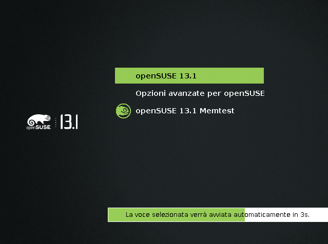 opensuse13.1-10
