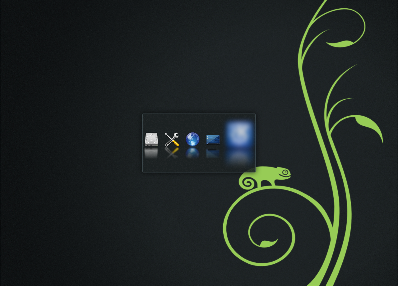 opensuse13.1-16