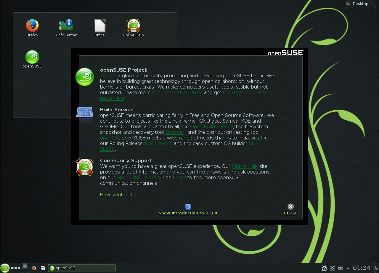 opensuse13.1-17