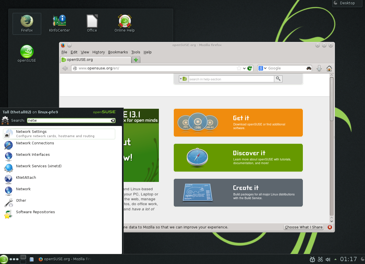 opensuse13.1-21