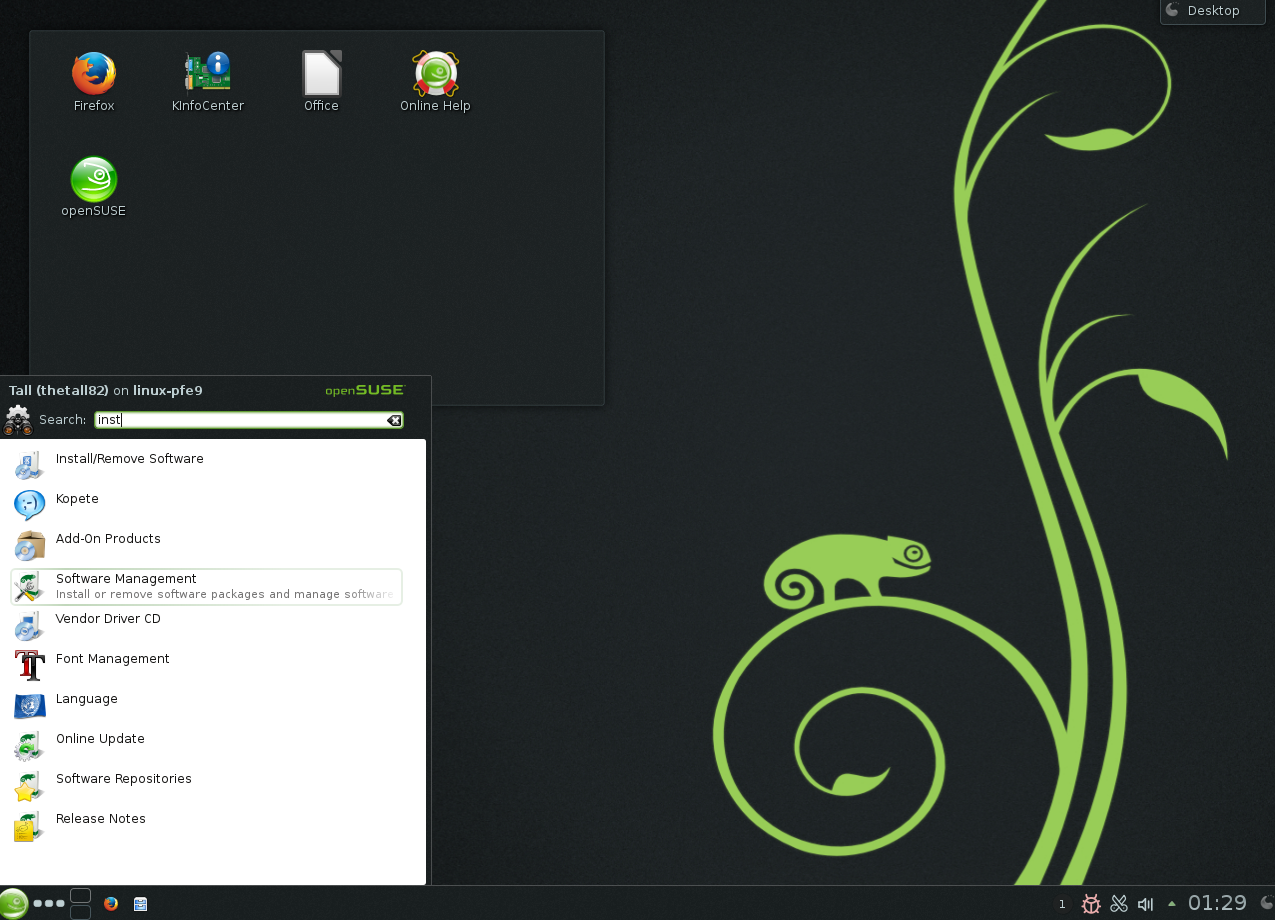 opensuse13.1-27