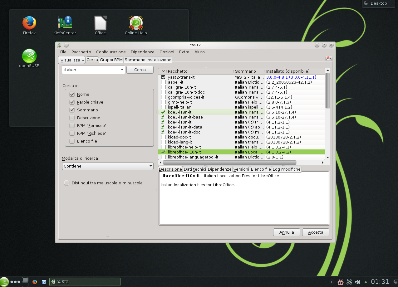 opensuse13.1-29