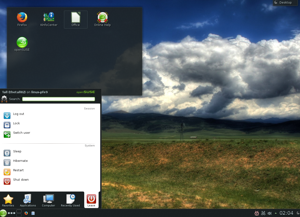 opensuse13.1-34