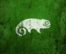 Rilasciata OpenSUSE 13.1