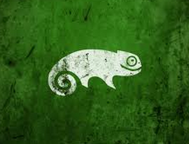 opensuse_bkground