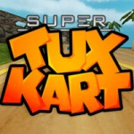 SuperTuxKart 0.8.1 RC: le novità