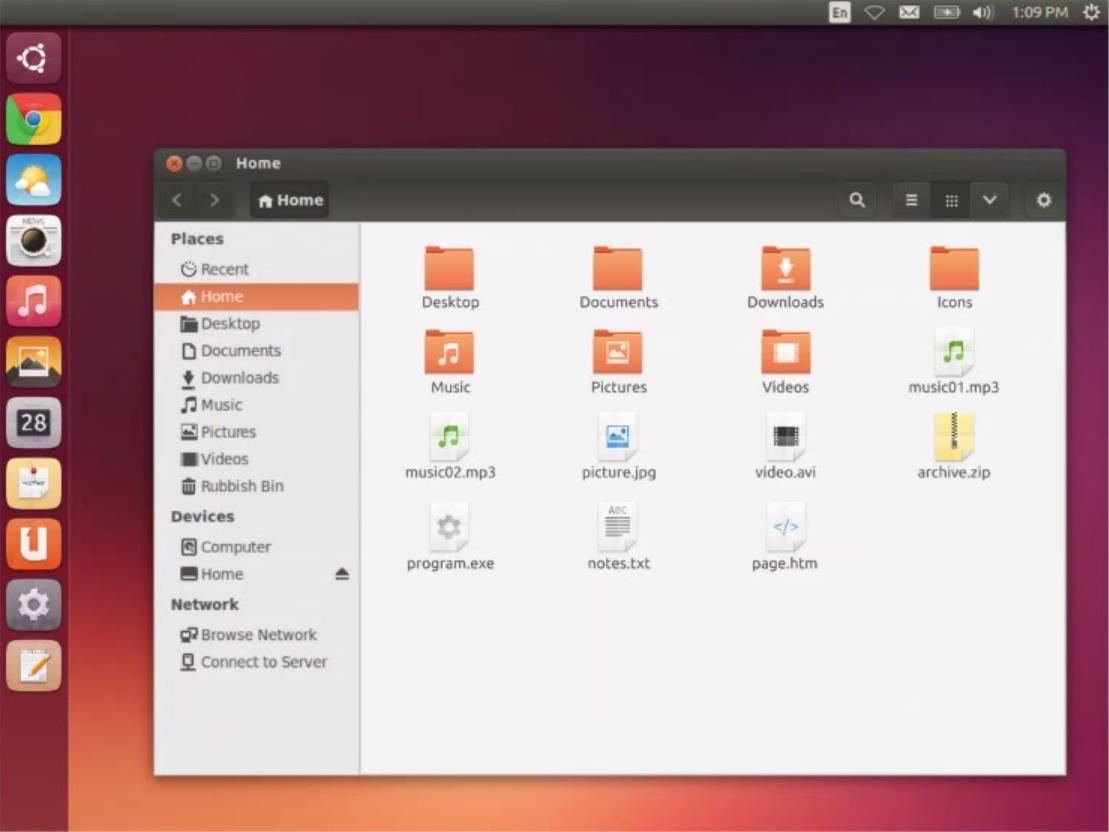 ubuntu unified Screen-Shot-2013-11-22-at-13.39
