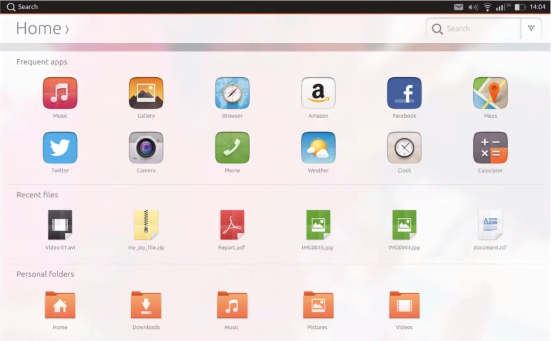 ubuntu unified tablet-icons-in-ubuntu-1404-lts