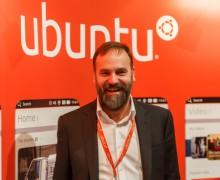 Ubuntu Touch ha un produttore: firmato il primo accordo commerciale