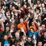 Jono Bacon coinvolge la community nel futuro di Ubuntu Touch