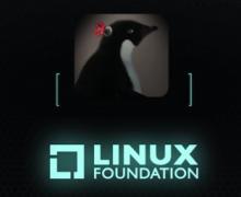Valve nella Linux Foundation