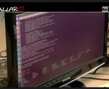 Visto in TV: Ubuntu a Ballarò