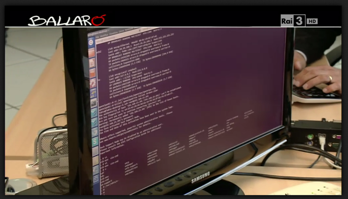 BallaroRAI-Ubuntu-2013-11