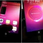 Sarà Meizu il primo produttore Ubuntu Touch?