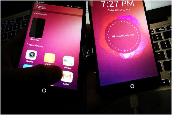 Meizu-Chinese-Ubuntu-Phone