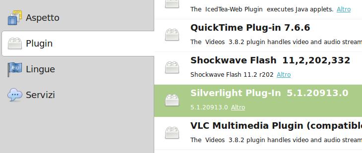 install-pipelight-silverlight1