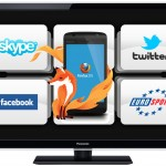 Presto Firefox OS su smart tv Panasonic