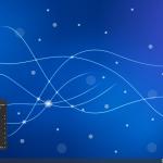 Rilasciata Linux Semplice 6
