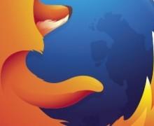 Rilasciato Firefox 27
