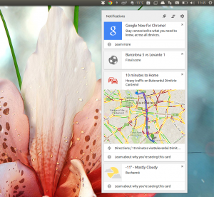 chrome-notifications-google-now-linux