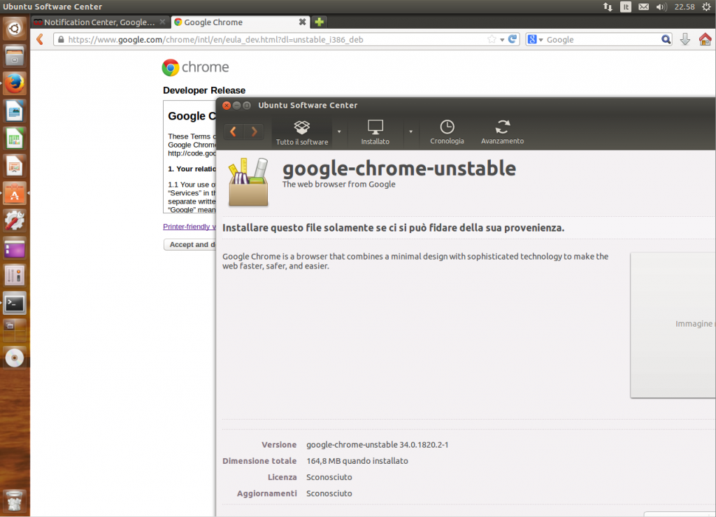 chromeunstable201402-1