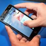 Firefox OS al MWC: lo smartphone da 25$ e altre novità