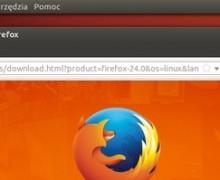 Fai usare a Firefox le notifiche native di Unity, Xfce, KDE o GNOME Shell