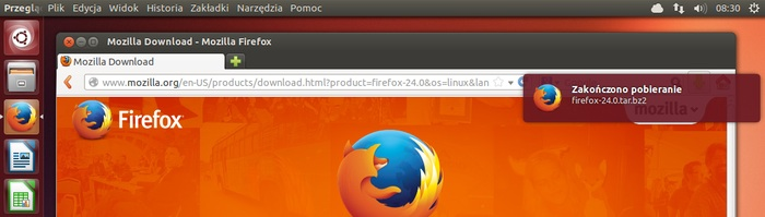 gnotifier-for-firefox