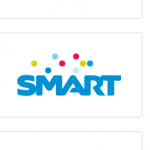 Il maggior operatore delle Filippine Smart entra in Ubuntu CAG