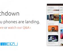 I primi Ubuntu Phone saranno prodotti da bq e Meizu, in vendita già quest'anno!