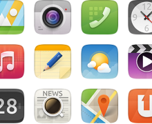 Nuove app nell'ecosistema Ubuntu Phone