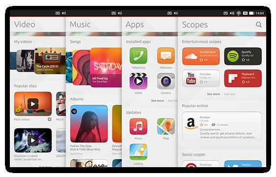 ubuntuphones201402