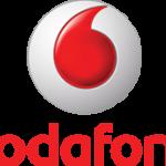 Vodafone entra nell'Ubuntu Carrier Advisory Group