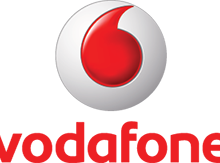 Vodafone entra nell'Ubuntu Carrier Advisory Group