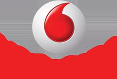 vodefone-logo