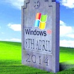 Windows XP addio. Il 5 aprile ti presentiamo il software libero