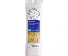 Spaghetti Open Data 2014: Bologna 28, 29 e 30 marzo